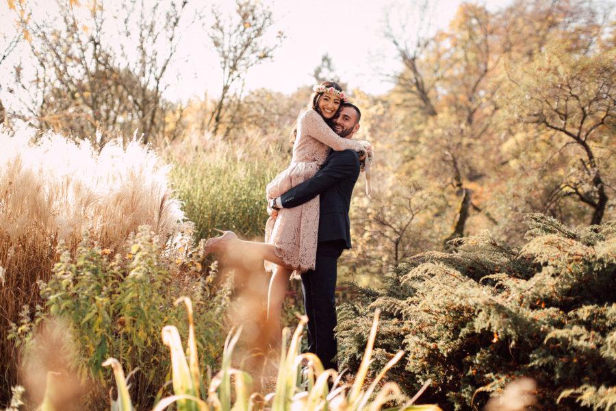 hochzeitsfotograf-kerim-kivrak-augsburg-hochzeitslocation-botanischer-garten-stadthalle-destination-wedding-photographer-trauung-standesamt-münchen-hochzeitsfotoalbum-hochzeitsdeko-21