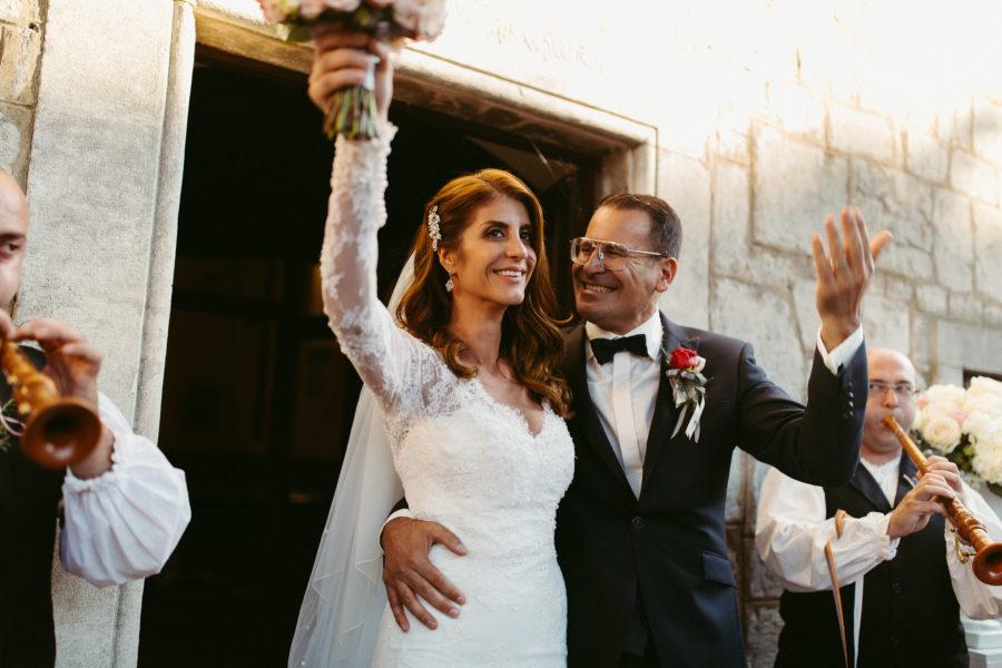 hochzeitsfotograf-kerim-kivrak-kroatien-hochzeitslocation-opatija-hotel-kvarner-destination-wedding-photographer-trauung-standesamt-kirche-hochzeitsfotoalbum-hochzeitsdeko-0113